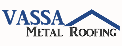 Residential Commercial Industrial Metal Roofing